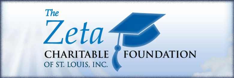 Zeta Foundation St. Louis